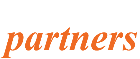 Nutrition Partners